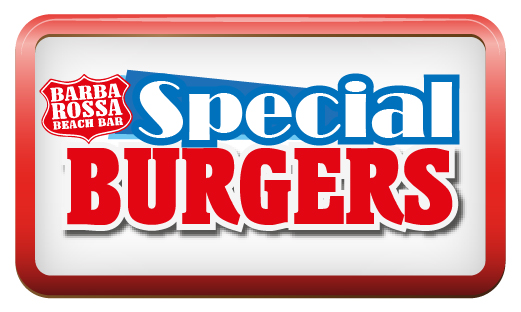 special burgers